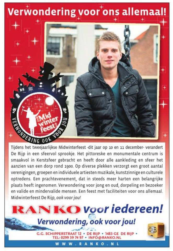 Midwinterfeest 2016 campagne 1