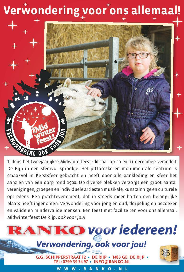 Midwinterfeest 2016 campagne 2