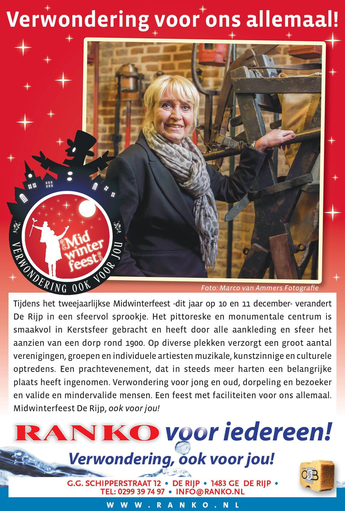 Midwinterfeest 2016 campagne 3