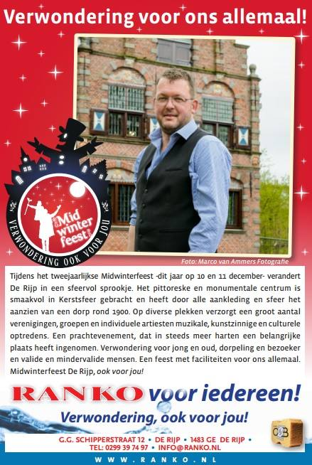 Midwinterfeest 2016 campagne 4