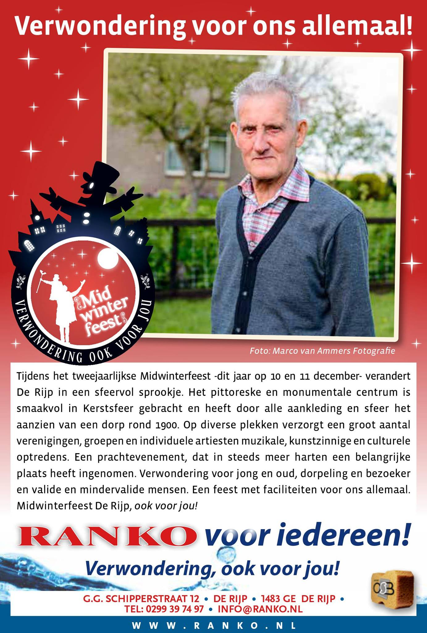 Midwinterfeest 2016 campagne 5