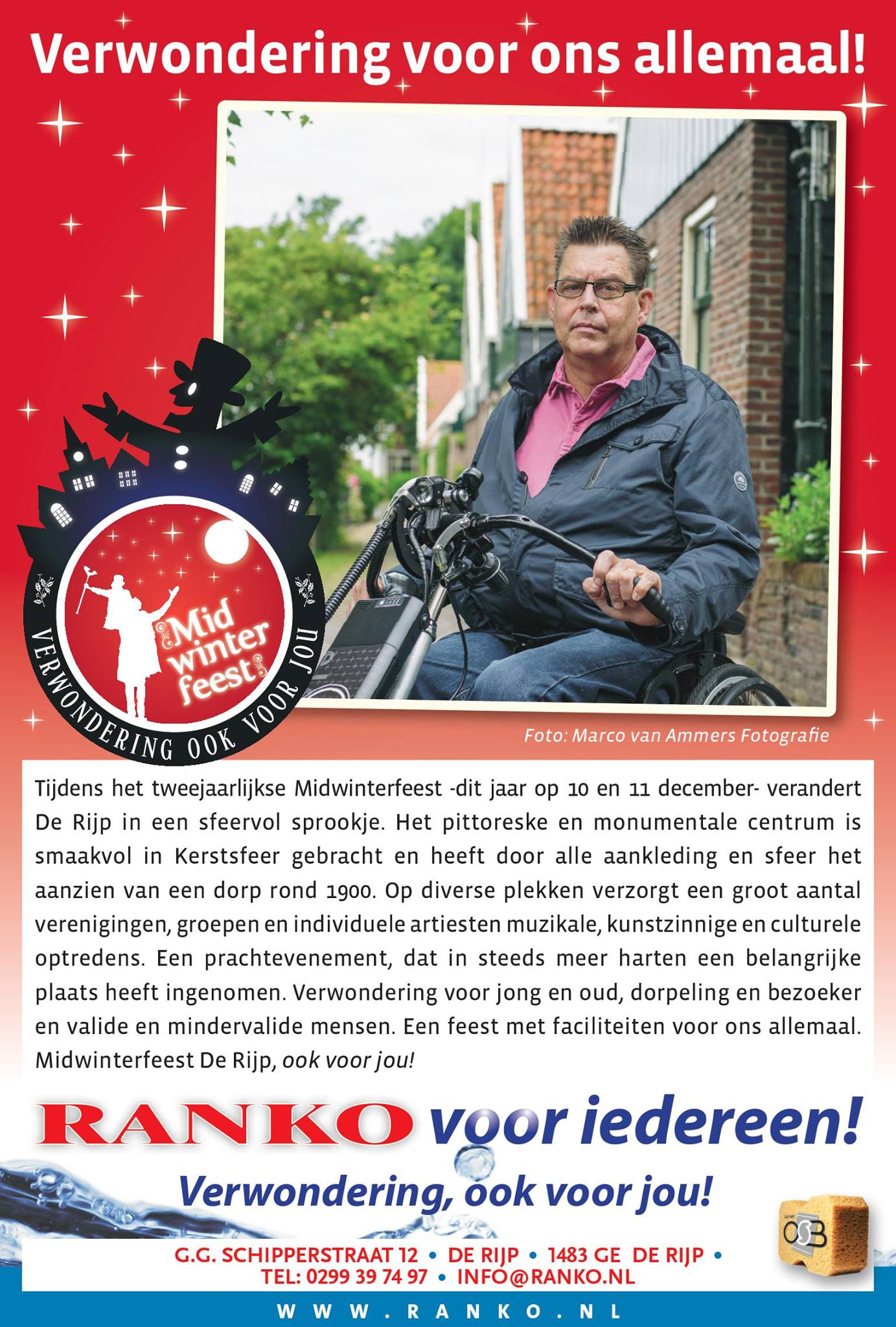 Midwinterfeest 2016 campagne 6