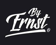 Logo Bij Ernst