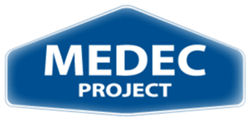 medecproject