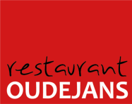 Logo Restaurant Oudejans / 't Stadhuis van Amsterdam
