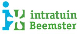 Logo Intratuin Beemster