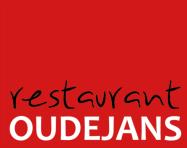 Logo Restaurant Oudejans