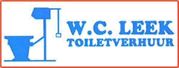 Logo WC Leek