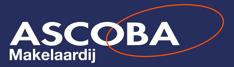 Logo Ascoba ERA Makelaardij