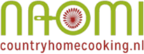 Logo Country Home Cooking