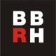 Logo BOUWBURO rood-hart