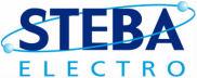 Logo Steba Electro