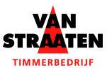 Logo Timmerbedrijf Joep Van Straaten