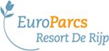 Logo EuroParcs Resort De Rijp