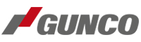 gunco