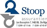 Logo Piet Stoop Assurantiën