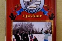 Blikjes IJsclub 6 - kopie