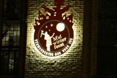 MWF vrijdag 3