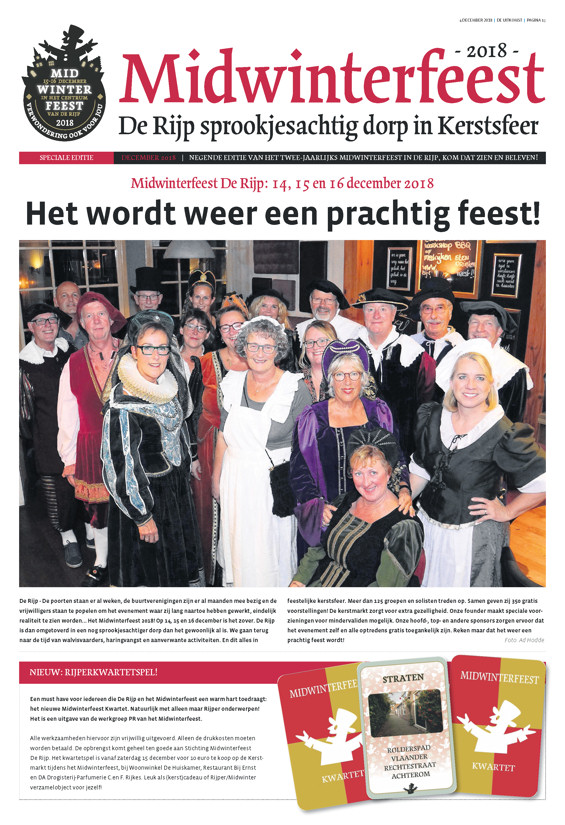 Midwinterfeest 2018 Special Uitkomst Pagina 1